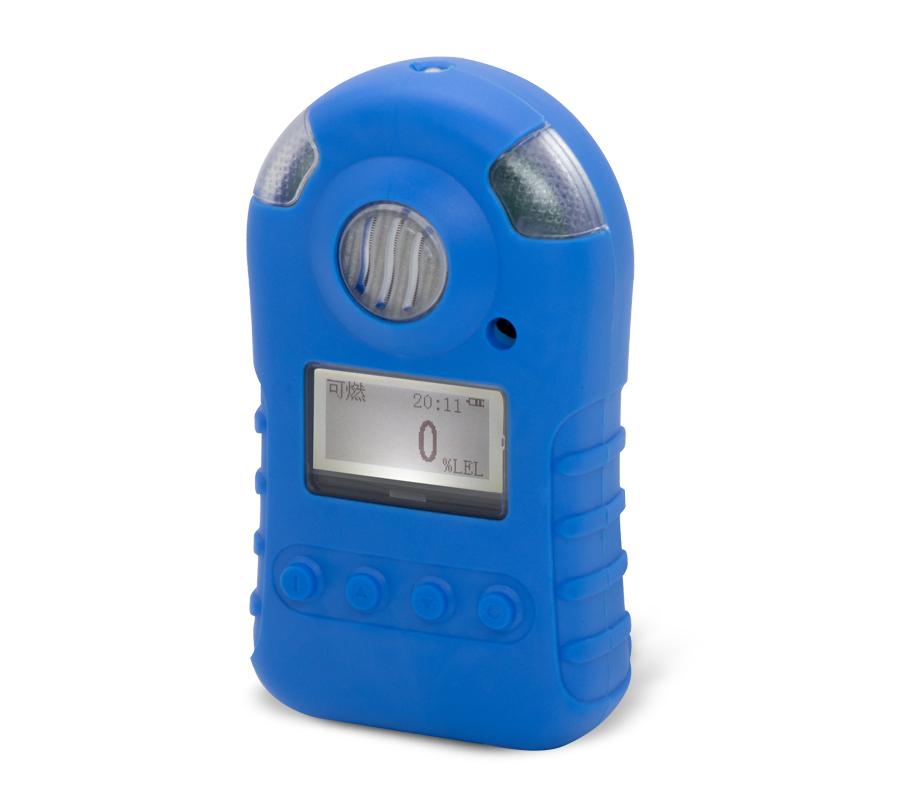 HRP-B1000单一气体检测仪
